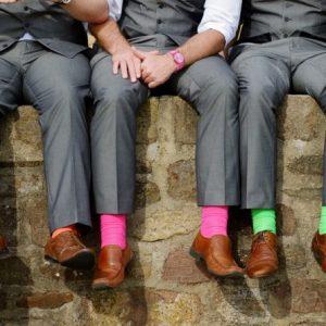 5 типов мужчин, которых следует избегать