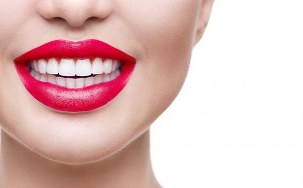 Причины и решение проблем с зубами