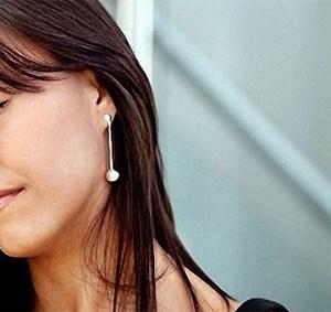 Признаки гормонального дисбаланса у женщин