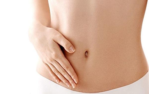 Последствия внематочной беременности