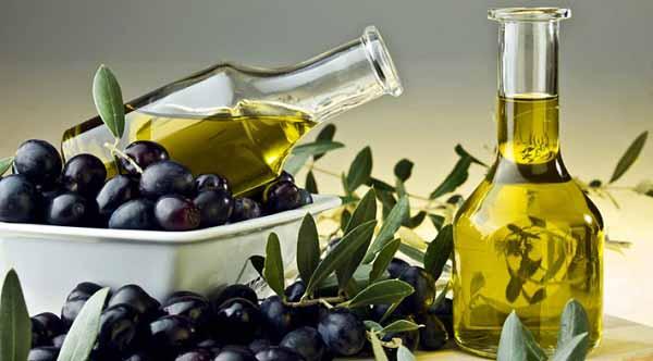 Как использовать оливковое масло от растяжек