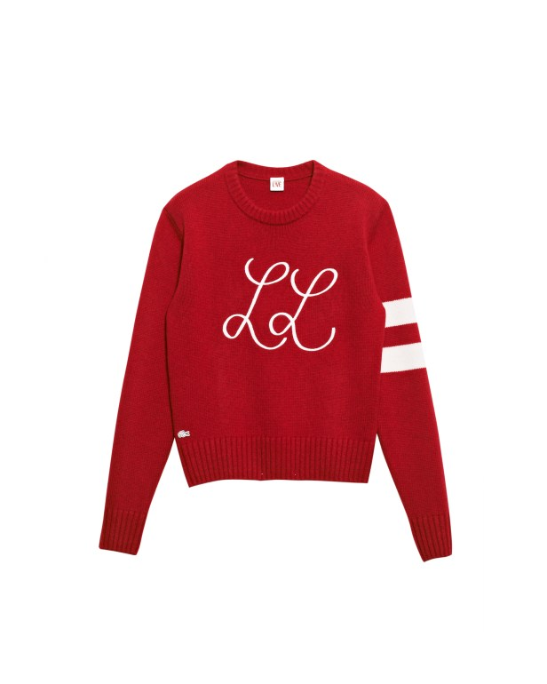 029_FW13_LACOSTE_LIVE_AF3495_Pull-Sweater