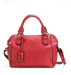 33000339RED