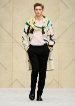 Burberry Prorsum Menswear Autumn_Winter 2014 -f2