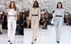 Dior Haute Couture Getty
