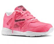 Reebok Ventilator rosa neon