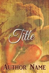bookcover185lr-1