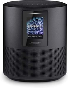 Bose speaker 4 valentine's day gifts for guys