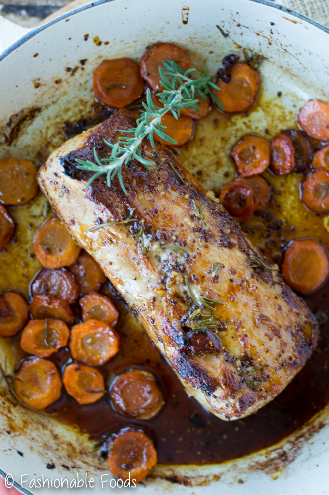 apple-glazed-pork-tenderloin-and-carrots