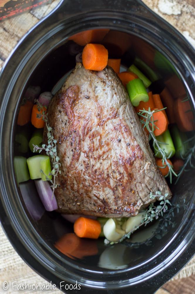 pot-roast-prep