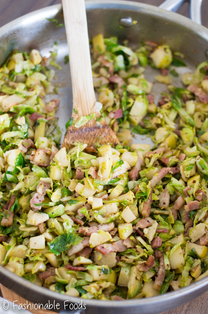 brussels-sprout-stuffing