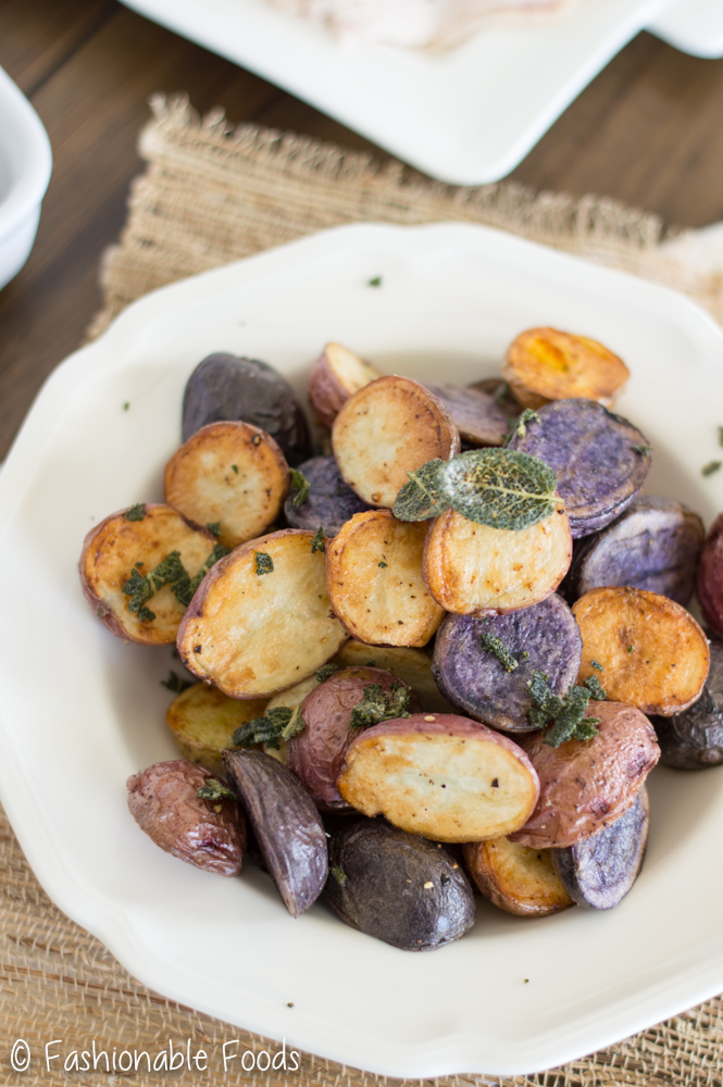 crispy-roasted-potatoes-with-sage-brown-butter