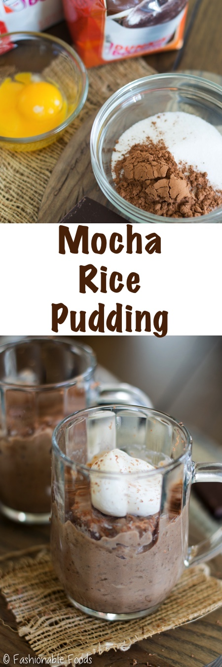 mocha-rice-pudding-pin