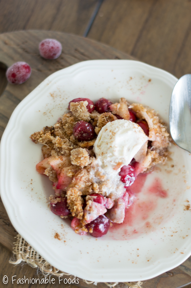 paleo-cran-apple-crisp