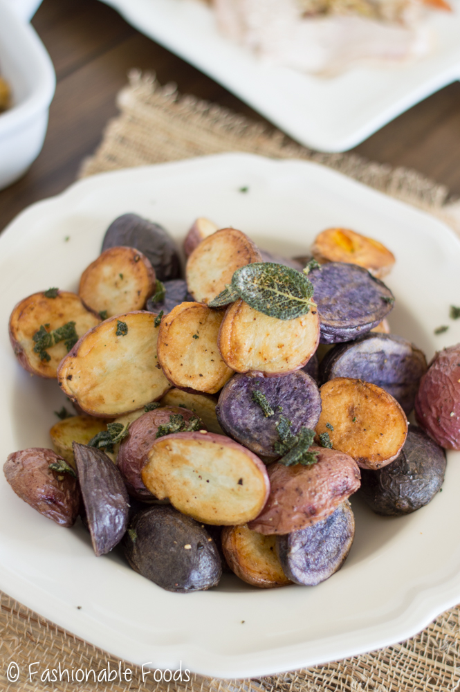 roasted-potatoes-with-sage-brown-butter