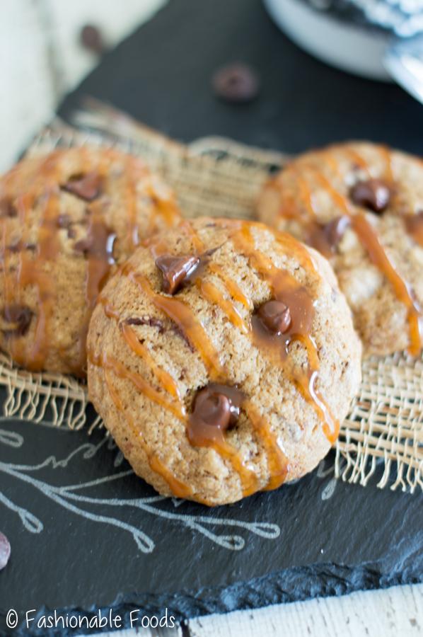 caramel-mocha-cookie-2