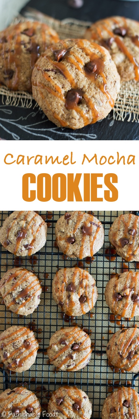 caramel-mocha-cookies-pin