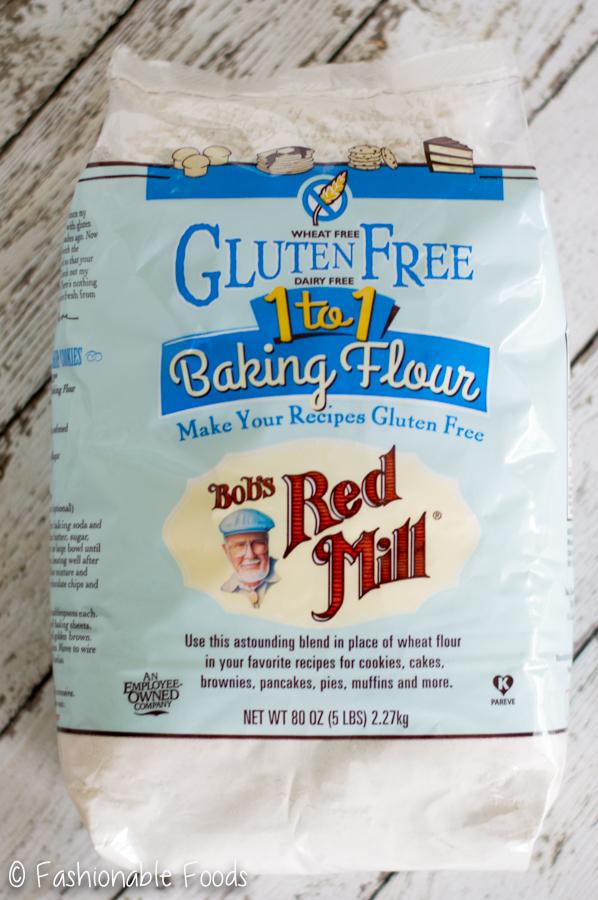 gluten-free-1-to-1-baking-flour