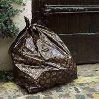 Luis Vuitton Home Fakes