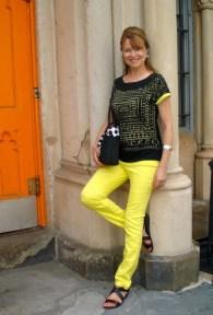 neon-carmen-jeans