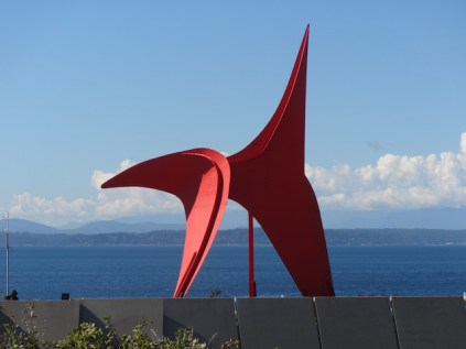 olympic-sculpture-park-5