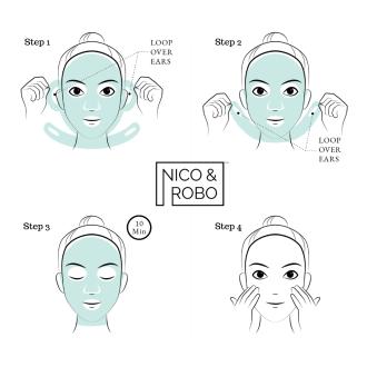 Instruction-for-mask-2