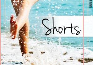 Best Mom Shorts