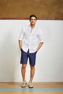 perry-ellis-spring-summer-2014-collection-0005