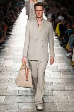 bottega-veneta-rtw-ss17-milan-fashion-week18