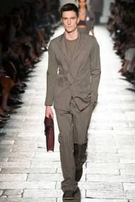 bottega-veneta-rtw-ss17-milan-fashion-week28