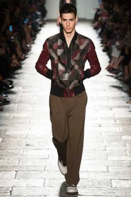bottega-veneta-rtw-ss17-milan-fashion-week5