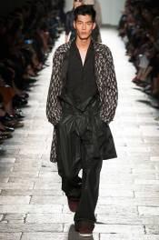 bottega-veneta-rtw-ss17-milan-fashion-week8