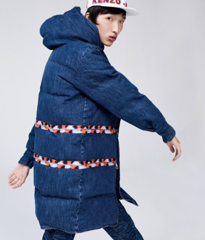hm-x-kenzo-mens-collection13