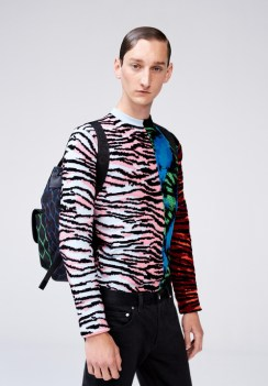 hm-x-kenzo-mens-collection17