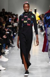 bobby-abley-menswear-fall-winter-2017-london12