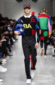 bobby-abley-menswear-fall-winter-2017-london16