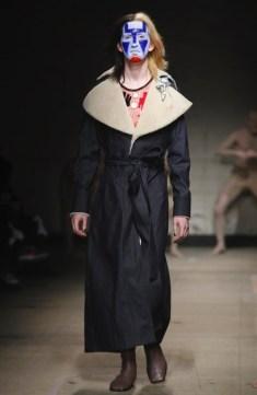 man-menswear-fall-winter-2017-london15