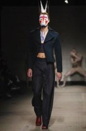 man-menswear-fall-winter-2017-london19