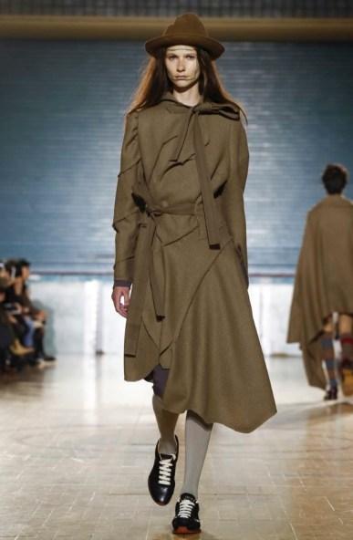 vivienne-westwood-menswear-fall-winter-2017-london25