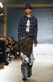 vivienne-westwood-menswear-fall-winter-2017-london28