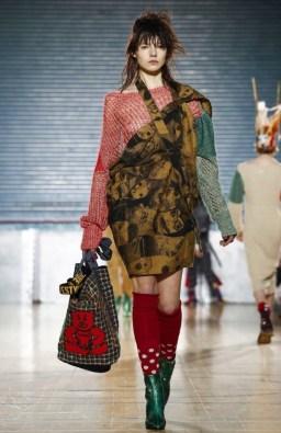 vivienne-westwood-menswear-fall-winter-2017-london44