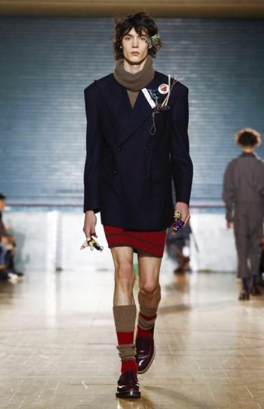 vivienne-westwood-menswear-fall-winter-2017-london51