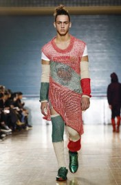 vivienne-westwood-menswear-fall-winter-2017-london54