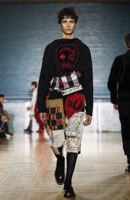 vivienne-westwood-menswear-fall-winter-2017-london9