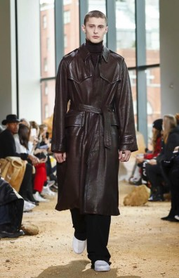 lacoste-ready-to-wear-fall-winter-2017-new-york6