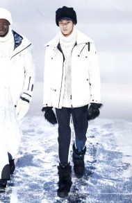 moncler-grenoble-ready-to-wear-fall-winter-2017-new-york2