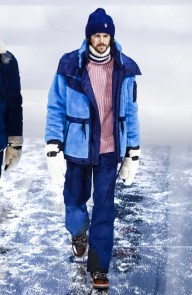 moncler-grenoble-ready-to-wear-fall-winter-2017-new-york21