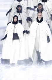 moncler-grenoble-ready-to-wear-fall-winter-2017-new-york30