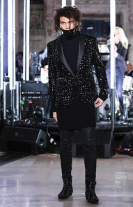 philipp-plein-ready-to-wear-fall-winter-2017-new-york36