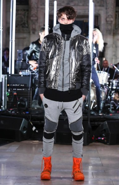 philipp-plein-ready-to-wear-fall-winter-2017-new-york39